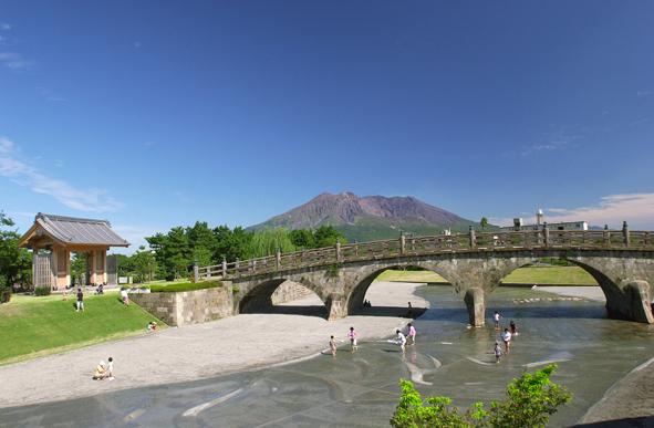 石橋記念公園 - 公園 / ウォーターフロント - かごぶら!