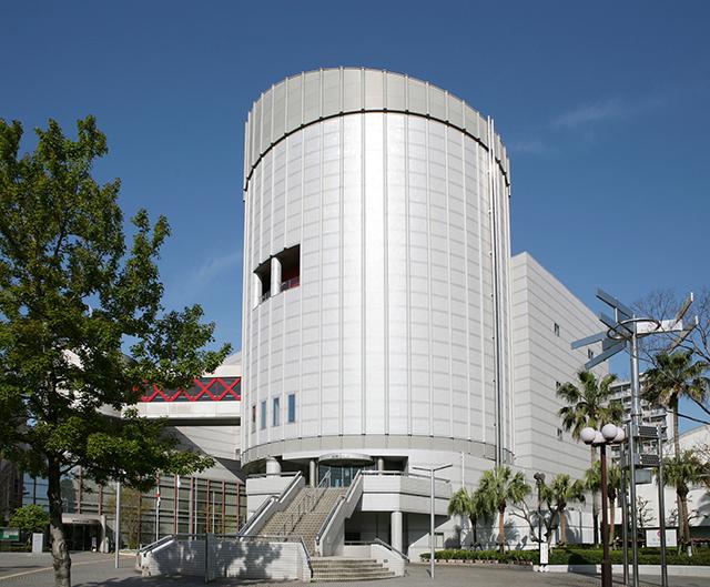 市立 図書館 鹿児島