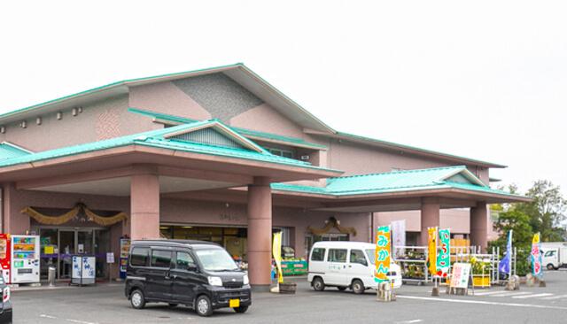 東郷温泉ゆったり館 - 温泉(宿泊) / 薩摩川内市 - かごぶら!